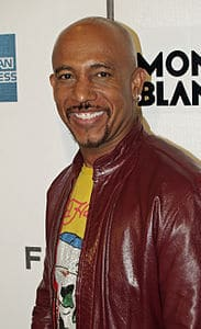 Best quotes by Montel Williams