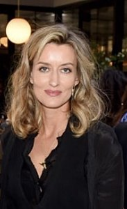 Best quotes by Natascha McElhone