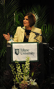 Best quotes by Mary Matalin