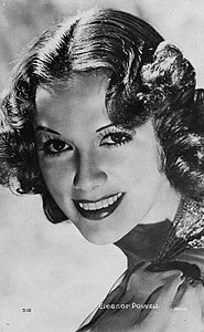 Best quotes by Eleanor Powell
