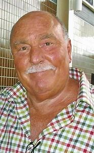 Best quotes by Jimmy Greaves