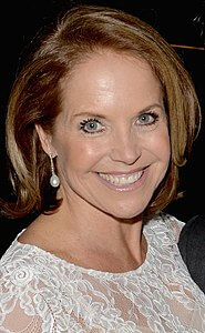 Best quotes by Katie Couric