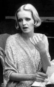 Best quotes by Twiggy