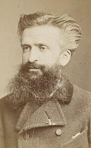 Best quotes by Gustave Le Bon