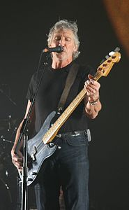 Best quotes by Roger Waters