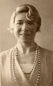 Best quotes by Alfonsina Storni