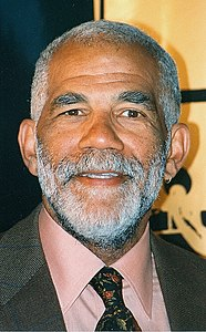 Best quotes by Ed Bradley
