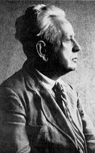Best quotes by Ernst Cassirer