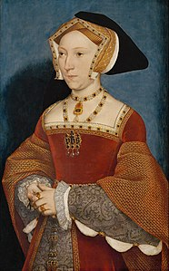 Best quotes by Jane Seymour