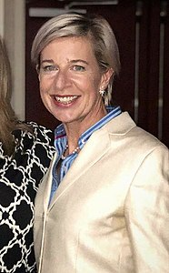 Best quotes by Katie Hopkins