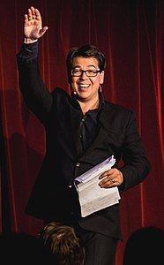 Best quotes by Michael McIntyre