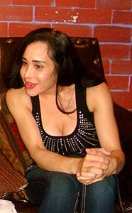 Best quotes by Nadya Suleman