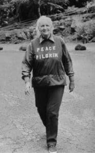 Best quotes by Peace Pilgrim
