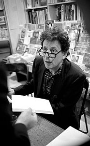 Best quotes by Philip Glass