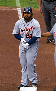 Best quotes by Prince Fielder
