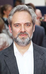 Best quotes by Sam Mendes