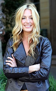 Best quotes by Cat Deeley
