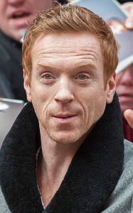 Best quotes by Damian Lewis