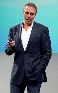Best quotes by Dan Buettner