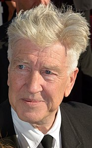 Best quotes by David Lynch