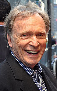 Best quotes by Dick Cavett
