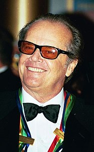 Best quotes by Jack Nicholson
