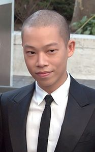 Best quotes by Jason Wu