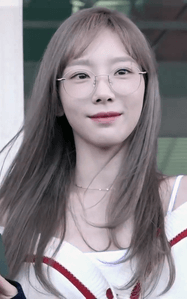 Best quotes by Kim Tae-yeon