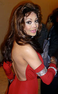 Best quotes by LaToya Jackson