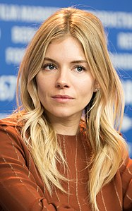Best quotes by Sienna Miller