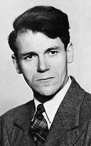 Best quotes by Olav H. Hauge