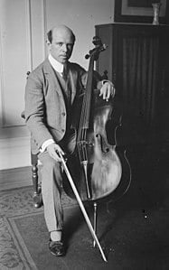 Best quotes by Pablo Casals