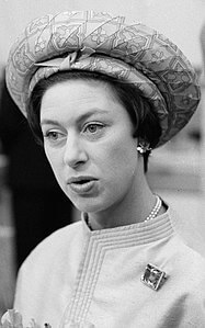 Best quotes by Princess Margaret