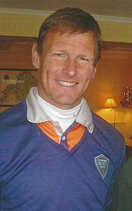 Best quotes by Teddy Sheringham