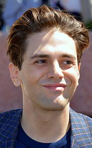 Best quotes by Xavier Dolan