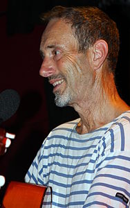 Best quotes by Jonathan Richman