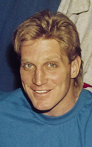 Best quotes by Brett Hull