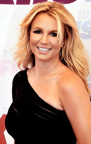 Best quotes by Britney Spears