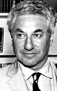 Best quotes by Budd Schulberg