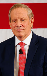 Best quotes by George Pataki