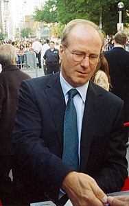 Best quotes by William Hurt