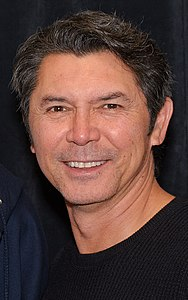 Best quotes by Lou Diamond Phillips