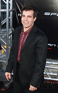 Best quotes by Mario Cantone