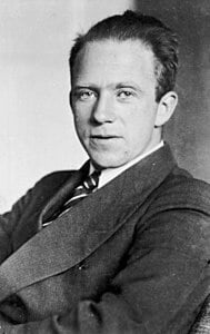 Best quotes by Werner Heisenberg