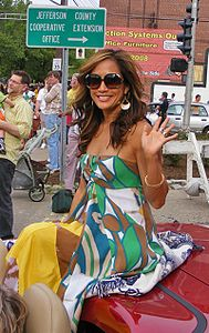 Best quotes by Carrie Ann Inaba