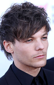 Best quotes by Louis Tomlinson