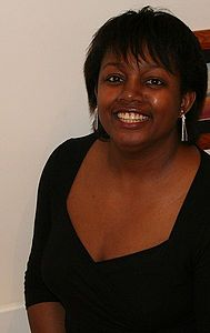 Best quotes by Malorie Blackman