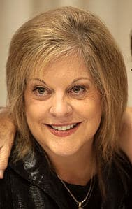Best quotes by Nancy Grace
