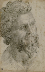 Best quotes by Benvenuto Cellini