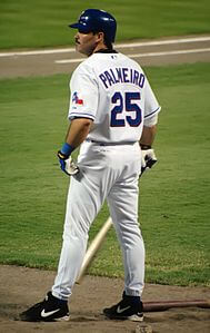 Best quotes by Rafael Palmeiro